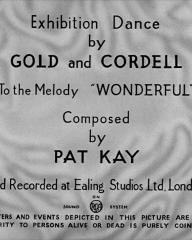 Main title from Bedelia (1946) (8)