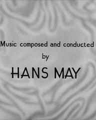 Main title from Bedelia (1946) (9)