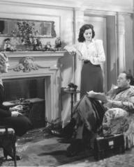 Photograph from Bedelia (1946) (11)