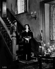 Photograph from Bedelia (1946) (12)