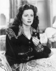 Photograph from Bedelia (1946) (2)