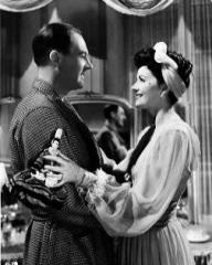 Photograph from Bedelia (1946) (4)
