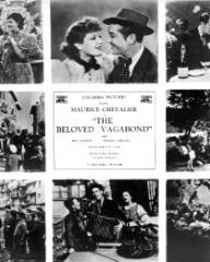 Photograph from The Beloved Vagabond (1936) (11)