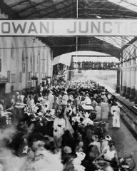 Photograph from Bhowani Junction (1956) (2)