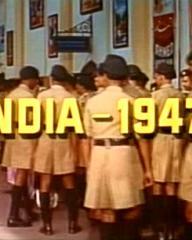 Screenshot from Bhowani Junction (1956) (1)