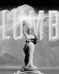 Main title from Bitter Victory (1957) (1)