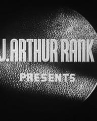 Main title from The Blind Goddess (1948) (1)