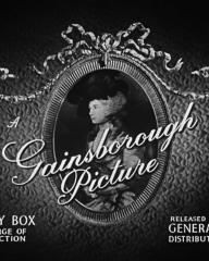 Main title from The Blind Goddess (1948) (2)