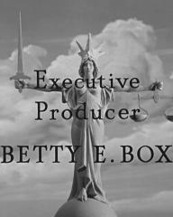 Main title from The Blind Goddess (1948) (9)