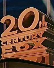 Main title from The Blue Max (1966) (1). Twentieth Century Fox