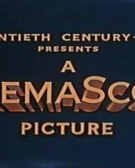 Main title from The Blue Max (1966) (2)