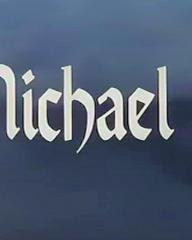 Main title from The Blue Max (1966) (7). Karl Michael Vogler
