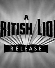 Main title from Blue Murder at St. Trinian's (1957) (1). A British Lion release