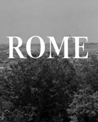 Screenshot from Blue Murder at St. Trinian's (1957) (1). Rome