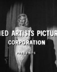 Screenshot from Bluebeard's Ten Honeymoons (1960) (2)