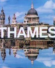 Main title from Bognor (1981-1982) (1). Thames