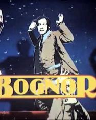 Main title from Bognor (1981-82)