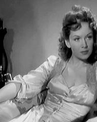 Screenshot from Bond Street (1948) (6)