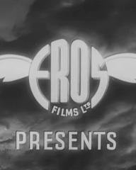 Main title from Booby Trap (1957) (1)