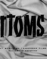 Main title from Bottoms Up (1960) (4)