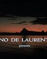 Main title from The Bounty (1984) (1).  Dino De Laurentiis presents