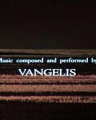 Main title from The Bounty (1984) (14).  Music composed and performed by Vangelis