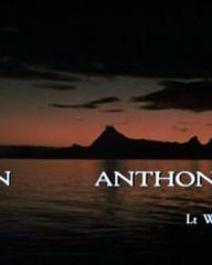 Main title from The Bounty (1984) (2).  Mel Gibson as Fletcher Christian Anthony Hopkins as Lt William Bligh