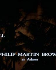 Main title from The Bounty (1984) (5)