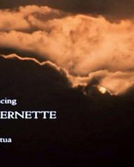 Main title from The Bounty (1984) (6)