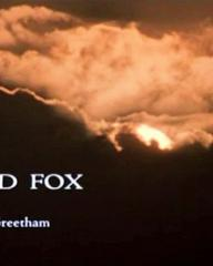 Main title from The Bounty (1984) (8).  Edward Fox as Capt Greeham