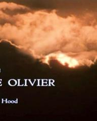 Main title from The Bounty (1984) (9).  And Laurence Olivier as Admiral Hood