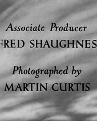 Main title from Brandy for the Parson (1952) (9)