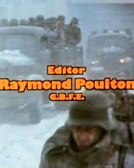 Main title from Breakthrough (1979) (15)
