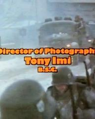 Main title from Breakthrough (1979) (16)