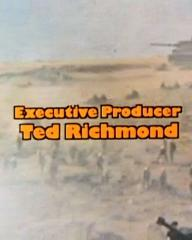 Main title from Breakthrough (1979) (19)