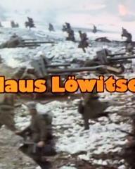 Main title from Breakthrough (1979) (7). Klaus Löwitsch