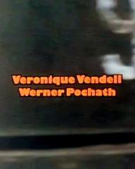 Main title from Breakthrough (1979) (8). Véronique Vendell, Werner Pochath
