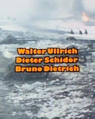 Main title from Breakthrough (1979) (9). Walter Ullrich, Dieter Schidor, Bruno Dietrich
