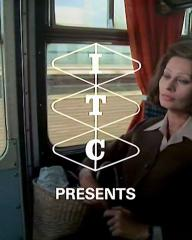Main title from Brief Encounter (1974) (1). ITC presents