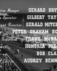 Main title from Brighton Rock (1948) (11)