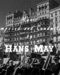Main title from Brighton Rock (1948) (12)