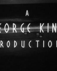 Main title from Candlelight in Algeria (1944) (3)