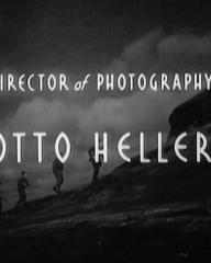 Main title from Candlelight in Algeria (1944) (6)