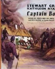 Lobby card from Captain Boycott (1947) (1)