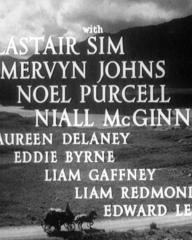 Screenshot from Captain Boycott (1947) (1)