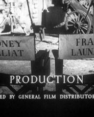 Screenshot from Captain Boycott (1947) (3)