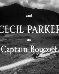 Screenshot from Captain Boycott (1947) (4)