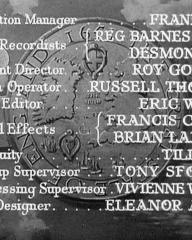 Main title from Cardboard Cavalier (1949) (7)