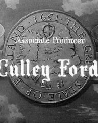 Main title from Cardboard Cavalier (1949) (9)