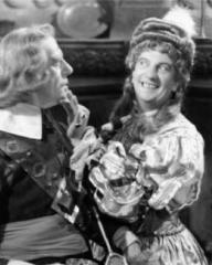 Photograph from Cardboard Cavalier (1949) (8)